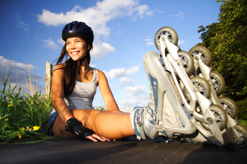 pattinare-con-rollerblade-pattini-in-linea