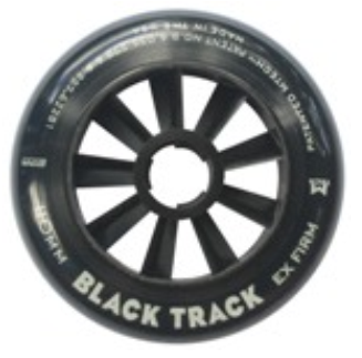 MPC_BlackTrackEXfirm